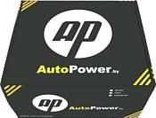 AutoPower 9006(HB4) Pro 3000K