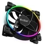 PCcooler CORONA RGB