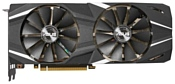 ASUS GeForce RTX 2080 Ti 1350MHz PCI-E 3.0 11264MB 14000MHz 352 bit HDMI HDCP Dual Advanced