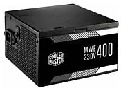 Cooler Master MWE 400W