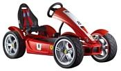 Berg Ferrari FXX Exclusive BF-7