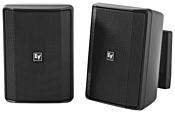 Electro-Voice EVID-S4.2T