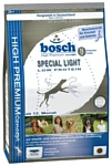 Bosch Special Light (2.5 кг)
