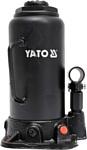 Yato YT-17006 15т