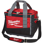 Milwaukee Packout 4932471066