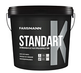 Farbmann Standart K (15 кг)