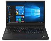 Lenovo ThinkPad E590 (20NB0066RT)