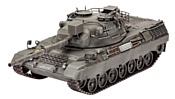 Revell 03258 Танк Leopard 1A1