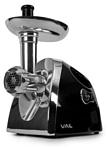 VAIL VL-5401