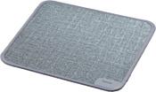 Hama Textile Design 00054798