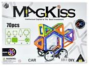 MagKiss DIY HD332A 70 деталей