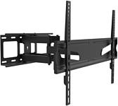 iTech PTRB63 (черный)