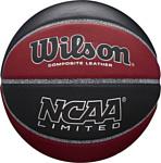 Wilson NCAA Limited WTB06589XB07 (7 размер)
