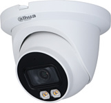 Dahua DH-IPC-HDW3249TMP-AS-LED-0360B