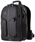 TENBA Shootout Backpack 24