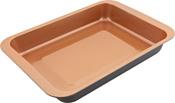 Lamart Copper LT3095