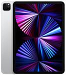 Apple iPad Pro 11 (2021) 256Gb Wi-Fi