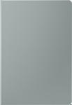 Samsung Book Cover для Samsung Galaxy Tab S7+/S7 FE (светло-зеленый)