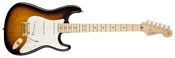 Fender 60th Anniversary Commemorative Stratocaster