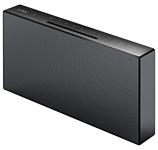 Sony CMT-X3CD черный