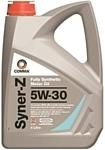 Comma Syner-Z 5W-30 4л