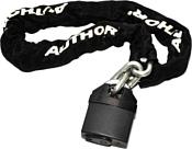 Author ACHL-65