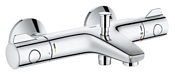 Grohe Grohtherm 800 34564000