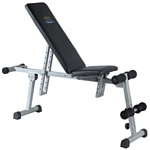 American Fitness SPR-NOH110