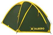 Talberg Space 2