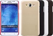 Nillkin Super Frosted Shield для Samsung Galaxy J5
