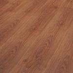 Krono original Castello Classic Maranello Oak (8721)