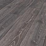 Krono original Super Natural Classic Bedrock Oak (5541)
