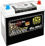 ZAP Silver Japan 53570 (35Ah)