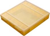 Profbox С-2 (610386)