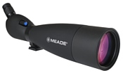 Meade Wilderness 20-60x100