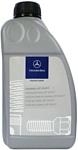 Mercedes-Benz MB 236.20 1л (A0019894603)