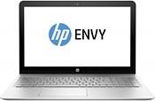 HP ENVY 15-as102ur (Y5V51EA)