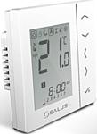 Salus Controls VS10WRF