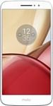 Motorola Moto M 64Gb (XT1663)