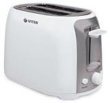 VITEK VT-1582 W