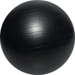 Sundays Fitness IR97402-75 (черный)