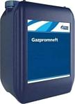 Gazpromneft ATF DX III 20л