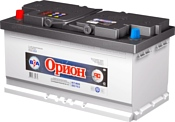 Орион 6СТ-90 А3 R (90 А/ч)