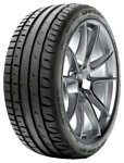 Tigar Ultra High Performance 215/45 R17 91W