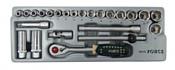 RockForce RF-T3251-5 24 предмета