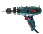 Hammer DRL320 PREMIUM