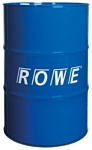 ROWE Hightec Synt RS D1 SAE 5W-30 200л (20212-2000-03)
