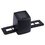 ESPADA FilmScanner EC717