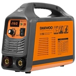 Daewoo Power Products DW 260