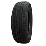 Triangle Group TR259 245/60 R18 105H